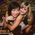 95424www.klubnika-berlin.de_russische_disco