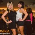 95541www.klubnika-berlin.de_russische_disco