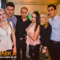 96522www.klubnika-berlin.de_russische_disco