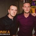 97254www.klubnika-berlin.de_russische_disco