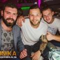 9794www.klubnika-berlin.de_russische_disco