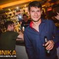 99952www.klubnika-berlin.de_russische_disco