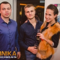 1283www.klubnika-berlin.de