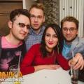 29326www.klubnika-berlin.de