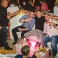 40247www.klubnika-berlin.de