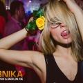 43817www.klubnika-berlin.de