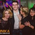 4591www.klubnika-berlin.de