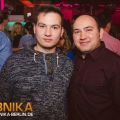 60524www.klubnika-berlin.de