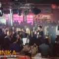 60814www.klubnika-berlin.de