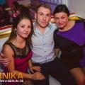 69791www.klubnika-berlin.de
