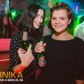 70651www.klubnika-berlin.de