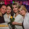 82294www.klubnika-berlin.de