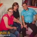 83116www.klubnika-berlin.de