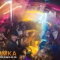 83466www.klubnika-berlin.de