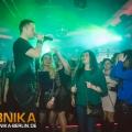 95490www.klubnika-berlin.de