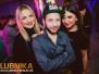 19.03.2016 Klubnika