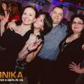 16043www.klubnika-berlin.de_russische_disco