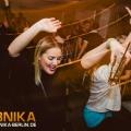 16154www.klubnika-berlin.de_russische_disco