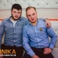 19397www.klubnika-berlin.de_russische_disco