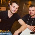 20840www.klubnika-berlin.de_russische_disco