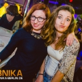 23911www.klubnika-berlin.de_russische_disco