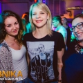 26253www.klubnika-berlin.de_russische_disco
