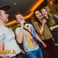 26907www.klubnika-berlin.de_russische_disco