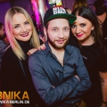 2712www.klubnika-berlin.de_russische_disco
