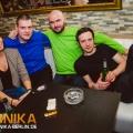 29335www.klubnika-berlin.de_russische_disco