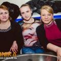 30545www.klubnika-berlin.de_russische_disco