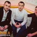 30725www.klubnika-berlin.de_russische_disco