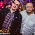 36299www.klubnika-berlin.de_russische_disco