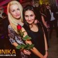38670www.klubnika-berlin.de_russische_disco