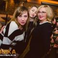 4571www.klubnika-berlin.de_russische_disco