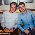 46061www.klubnika-berlin.de_russische_disco
