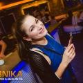 51384www.klubnika-berlin.de_russische_disco