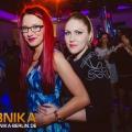 52386www.klubnika-berlin.de_russische_disco