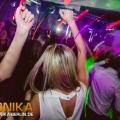 55493www.klubnika-berlin.de_russische_disco