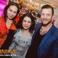 55914www.klubnika-berlin.de_russische_disco