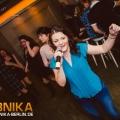 58046www.klubnika-berlin.de_russische_disco