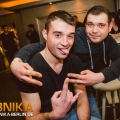 59804www.klubnika-berlin.de_russische_disco