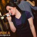 62343www.klubnika-berlin.de_russische_disco