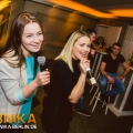 62436www.klubnika-berlin.de_russische_disco