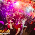 62610www.klubnika-berlin.de_russische_disco