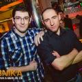 63226www.klubnika-berlin.de_russische_disco