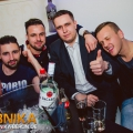 64957www.klubnika-berlin.de_russische_disco