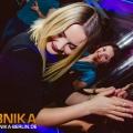65252www.klubnika-berlin.de_russische_disco