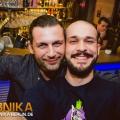 65576www.klubnika-berlin.de_russische_disco