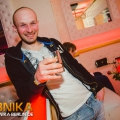 67025www.klubnika-berlin.de_russische_disco