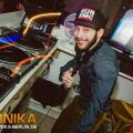 68230www.klubnika-berlin.de_russische_disco